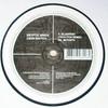 Kryptic Minds & Leon Switch - The Blueprint (Tech Itch remix) / Mutants (Defcom Records DCOM007, 2004, vinyl 12'')