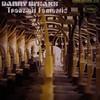 Danny Breaks - Transmit Fantastic (Alphabet Zoo AZ008, 2006, vinyl 12'')
