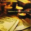 Logistics - Millionaire / Front To Back (Innerground Records INN006, 2004, vinyl 12'')