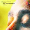 Zero Tolerance & Beta 2 - 5 Spot / Your World (Innerground Records INN021, 2007, vinyl 12'')