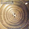 various artists - Essential Rewindz LP Sampler (Renegade Hardware RH028, 2000, vinyl 2x12'')