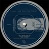Studio Pressure - Form & Function Vol. 2 (Photek PTK02, 1994, vinyl 12'')