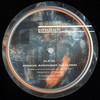 Photek - U.F.O. / Rings Around Saturn (Photek PTK06, 1995, vinyl 12'')