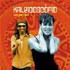 Kaleidoscopio - Tem Que Valer (Irma IRM801CD, 2004, CD)