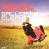 Twisted Individual - Galloping Elephant / Studio Belly (Grid Recordings GRIDUK019, 2007, vinyl 12'')