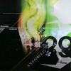 Decoder - Two-Nine EP (Tech Itch Recordings TI032, 2002, vinyl 2x12'')