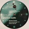 Phantom Audio - Remote Control / Void (Timeless Recordings TYME007, 2000, vinyl 12'')