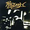 DJ Krush - Krush (Shadow Records SDW004-2, 1995, CD)