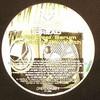 various artists - Dub Dread / Hot Girls (Dread Recordings DREADUK001, 2005, vinyl 12'')