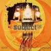 Subject 13 - Past Present Phuture Volume Two (Vibez Recordings VPRCD103, 2005, CD)