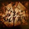 State Of Mind & Trei - True Stories / Lonely Planet (Samurai Music NZ001, 2007, vinyl 10'')