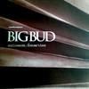 Big Bud - Millenium / Future's Live (Creative Source CRSE007, 1996, vinyl 12'')