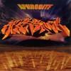 Aphrodite - Aftershok (V2 Records VVR1019492, 2002, CD)