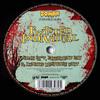 Twisted Individual - Same Shit Different Day / Lunatic Response Unit (Zombie (UK) ZOMBIEUK023, 2009, vinyl 12'')