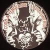 Cooh & Vengeanze - Love Control / Infected (Habit Recordings HBT023, 2009, vinyl 12'')