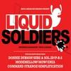 various artists - Liquid Soldiers (Have-A-Break Recordings HABDIGIT001, 2009, file)