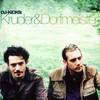 Kruder & Dorfmeister - DJ Kicks (Studio !K7 !K7046CD, 1996, CD, mixed)