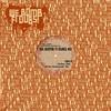 various artists - We Bomb Fi Dubs #3 (Sozialistischer Plattenbau SPB12.012, 2008, vinyl 12'')