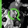 The Qemists - Join The Q (Ninja Tune ZENCD129, 2008, CD)