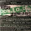various artists - Download (Original Sin Remix) / Get Lo (Audio Zoo AZOO007, 2009, vinyl 12'')