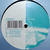 Panacea - Stormbringer / Jacob's Ladder (Position Chrome CHROME7, 1997, vinyl 12'')