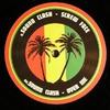 Soundclash - Screw Face / Over Me (Dirty Dubs ROUND003, 2007, vinyl 12'')