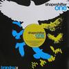 Shapeshifter - One (BrandNu:X BRANDNUX01, 2008, vinyl 12'')