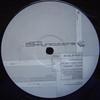 Equinox - Turbulence / Coastal Vision (Warm Communications WARM002, 2002, vinyl 12'')
