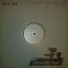 Nautilus - Blueberry / Passport (Klute Remix) (Sound Trax FILM003, 2003, vinyl 12'')