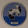 Phobia - Is It True / Focus (Renegade Recordings RR64, 2006, vinyl 12'')