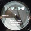 Nu Balance - Corrinthians / Bounce Back (Bingo Beats BINGO057, 2007, vinyl 12'')