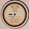 various artists - Ain't No Home / The Eleventh Groove (Deep Soul Music DSM001, 2007, vinyl 12'')