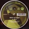 Matt Domino - Duet / Sepia (Bingo Beats BINGO053, 2006, vinyl 12'')