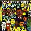 Mad Professor - Under The Spell Of Dub (Ariwa ARICD121, 1997, CD)