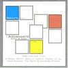 various artists - Advanced Sektors 1, 2 & 3 (Advance//d Recordings ADVSKCD1, 2004, CD compilation)
