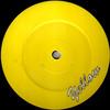 Tekniq - Yellow (Formation Colours Series YEL001, 1996, vinyl 12'')