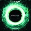 DC Breaks - Halo EP (Viper Recordings VPR024, 2010, file)