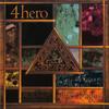 4 Hero - Two Pages (Talkin' Loud 558465-2, 1998, CD)