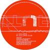 Future Prophecies - Colors (Certificate 18 CERT1857, 2001, vinyl 12'')