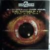 JB & Spice - Me, Myself & I (Roni Size Mix) / Bye Bye (Back 2 Basics B2B12072R, 2002, vinyl 12'')