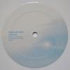 Alaska & Seba - Perpetual / Back From Eternity (Arctic Music AM002, 2006, vinyl 12'')