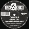 Chimeira - Deeper Life (Remix) / I've Got What You Need (Back 2 Basics B2B12014R, 1994, vinyl 12'')