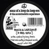 Sonz Of A Loop Da Loop Era & The Scratchadelic Experience - Peace & Loveism (Remixes) (Suburban Base SUBBASE14R, 1992, vinyl 12'')
