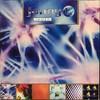 Jonny L - 2 Of Us EP (XL Recordings XLEP122, 1996, vinyl 2x12'')