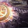 Drumsound & Bassline Smith - 10 Years Of Technique Part 6 (Technique Recordings TECH062, 2010, vinyl 12'')