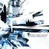 Rido & Hybris - The Prague Connection EP (Metalheadz METH095, 2011, vinyl 2x12'')
