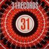 Sam KDC - Detached / Perish (31 Records 31R046, 2010, vinyl 12'')