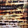 DJ Zinc - Freenote EP (True Playaz TPR12044, 2003, vinyl 2x12'')