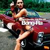 Bong-Ra - Bikini Bandits, Kill! Kill! Kill! (Supertracks ST1012, 2003, CD)