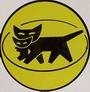 Big Cat Records logo